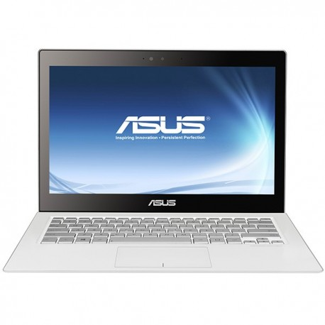 Asus Zenbook UX301LA - A