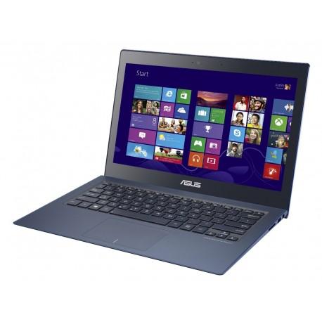 Asus Zenbook UX301LA - B
