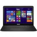ASUS X554LD - D - 15 inch Laptop