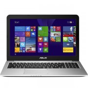 ASUS V502LX - A - 15 inch Laptop