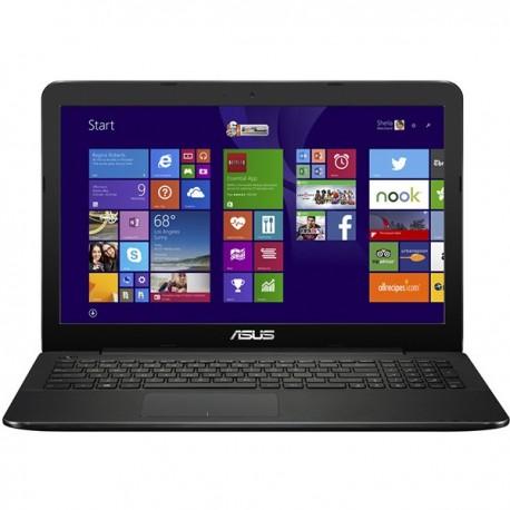 ASUS X554LJ - A - 15 inch Laptop