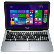 ASUS X555LI - A - 15 inch Laptop