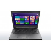 Lenovo Ideapad G5030 - C 15 inch Laptop