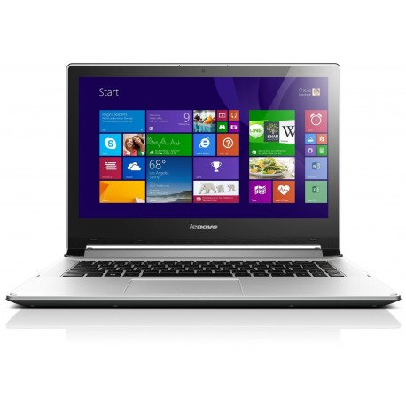 Lenovo Flex 2 - C - 15 inch Laptop