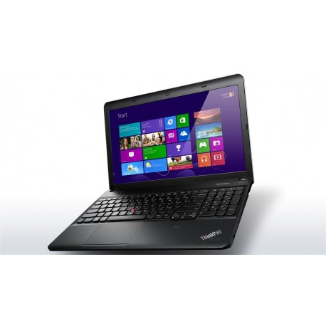 Lenovo ThinkPad E540 - B - 15 inch Laptop