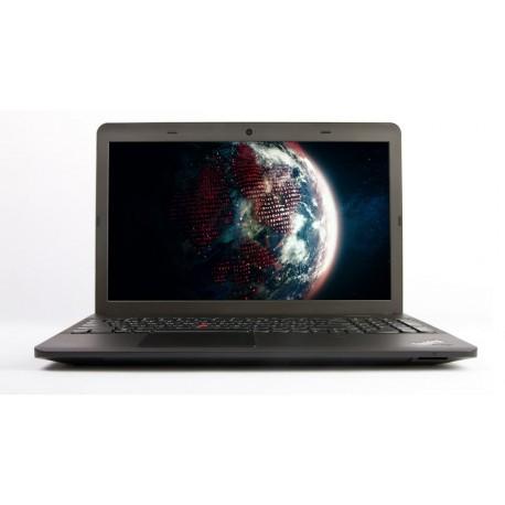 Lenovo ThinkPad Edge E531 - H - 15 inch Laptop