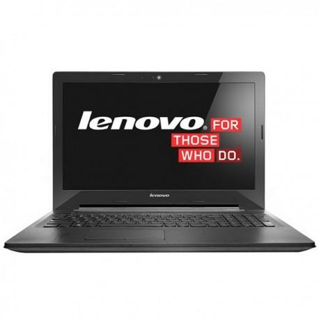 Lenovo Essential G5080 - B