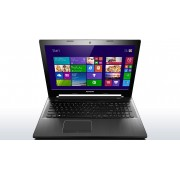 Lenovo IdeaPad Z5070 - G - 15 inch Laptop