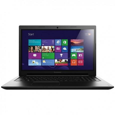 Lenovo IdeaPad S510p - C - 15 inch Laptop