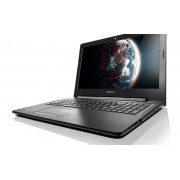Lenovo Essential G5030 - F - 15 inch Laptop