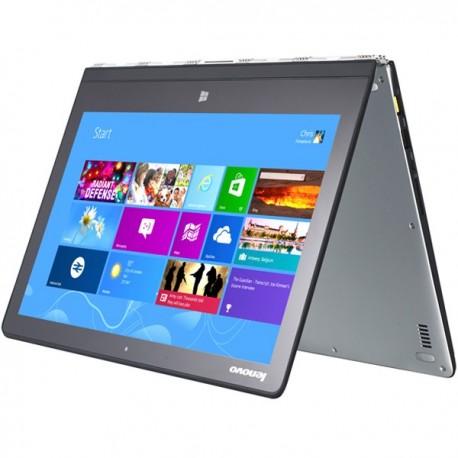 Lenovo Yoga 3 Pro 13 - A