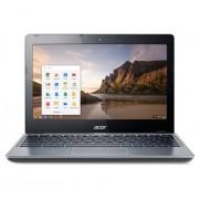 Acer Chromebook 11 C720P - A