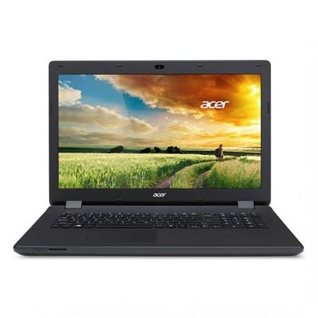 Acer Aspire E5-511G - A