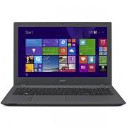 Acer Aspire E5-573G - B