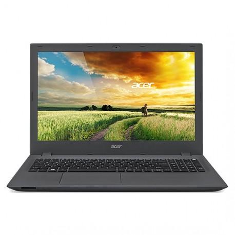 Acer Aspire E5-573TG - A