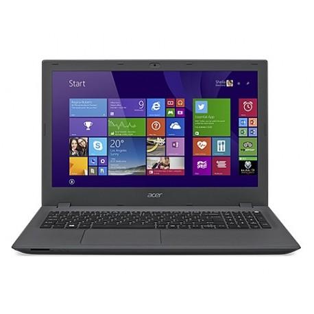 Acer Aspire E5-573G - C