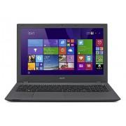Acer Aspire E5-573TG - B