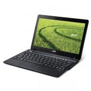 Acer Aspire V5-573G-74508G1Takk