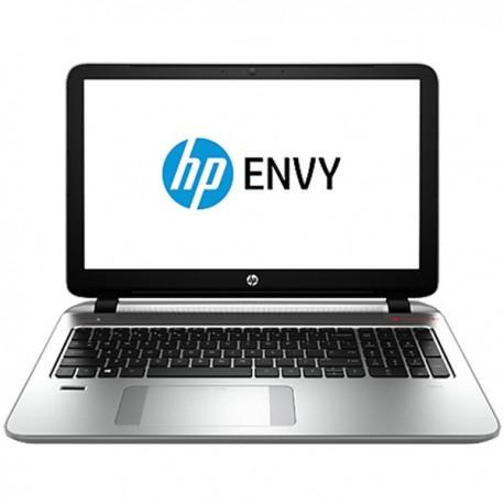 HP ENVY 15-k009ne