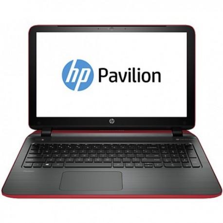 HP Pavilion 15-p060ne