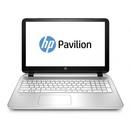 HP Pavilion 15-p111ne