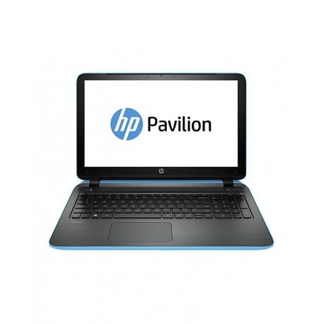 HP Pavilion 15-p260ne