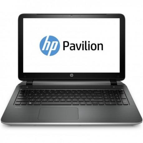 HP Pavilion 15-p022ne