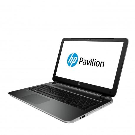 HP Pavilion 15-p207ne