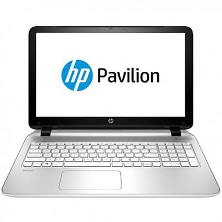 HP Pavilion 15-p210ne
