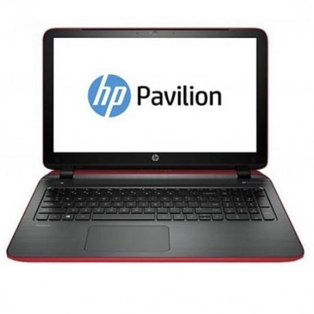 HP Pavilion 15-p208ne