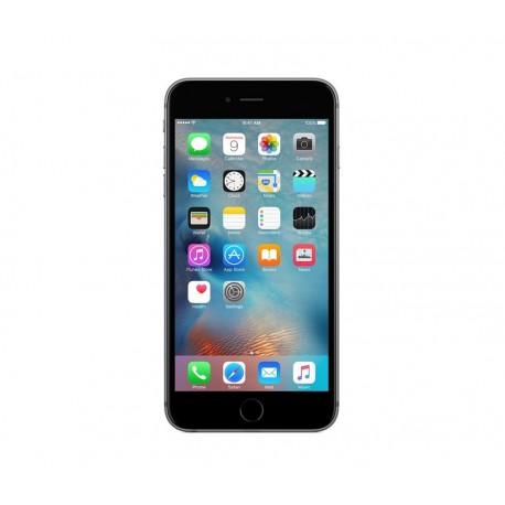 iPhone 6s – 128GB
