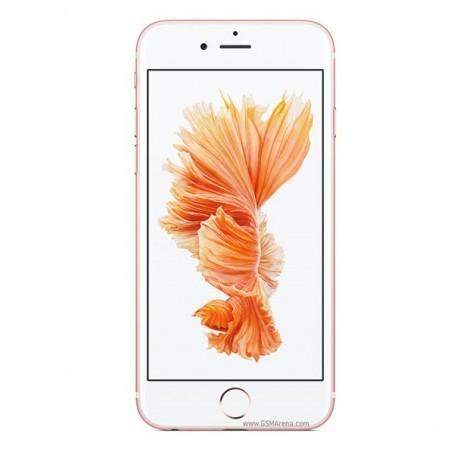 iPhone 6s Plus – 128GB