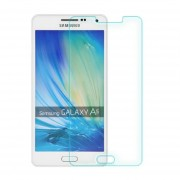 Galaxy A5 Screen Protector Glass