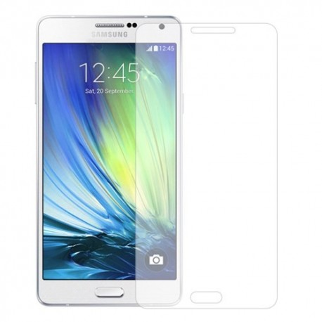 Screen Protector Glass Galaxy A7