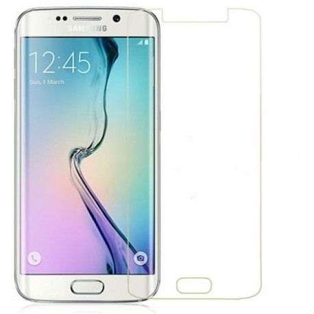 Screen Protector Glass Galaxy S6 edge