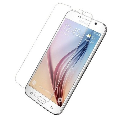Screen Protector Glass Galaxy S6