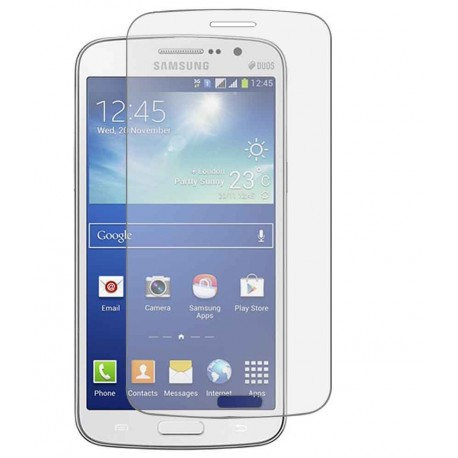 Screen Protector Glass Galaxy Grand 2