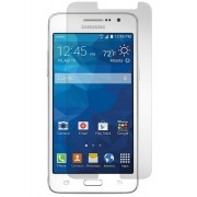 Galaxy Grand prime Screen Protector Glass