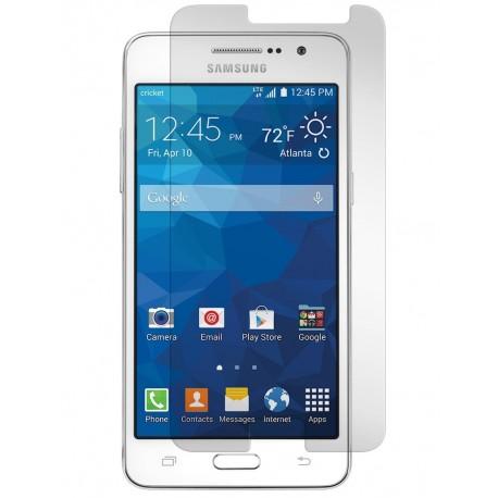 Galaxy Grand prime Screen Protector Glass