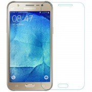 Galaxy J5 Screen Protector Glass
