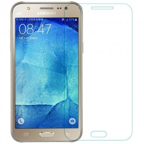 Screen Protector Glass Galaxy J5