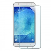 Galaxy J7 Screen Protector Glass