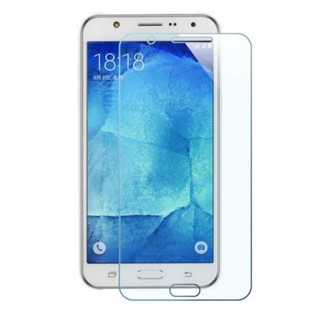 Screen Protector Glass Galaxy J7