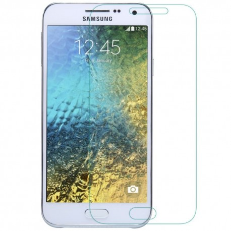 Screen Protector Glass Galaxy E5