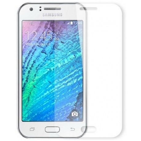 Galaxy J1 Screen Protector Glass