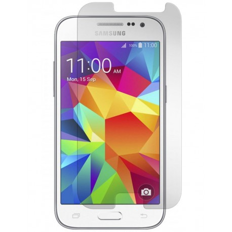 Galaxy Core Prime Screen Protector Glass