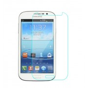 Galaxy Grand Neo plus Screen Protector Glass