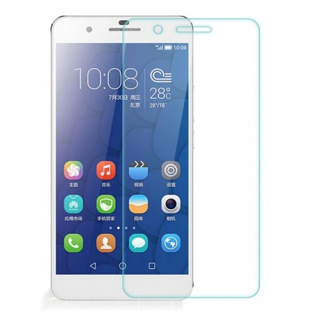 Honor 6 plus Screen Protector Glass