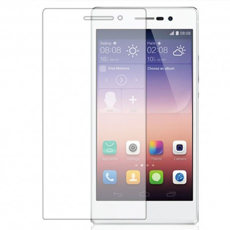 huawei P7 Screen Protector Glass