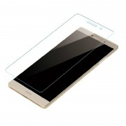 huawei P8 Max Screen Protector Glass